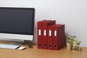 辦公室8種必備用品,有它便利加倍!!