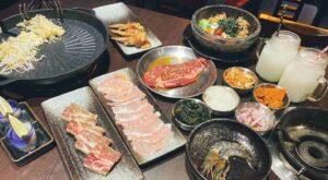 甘釜京餐酒館